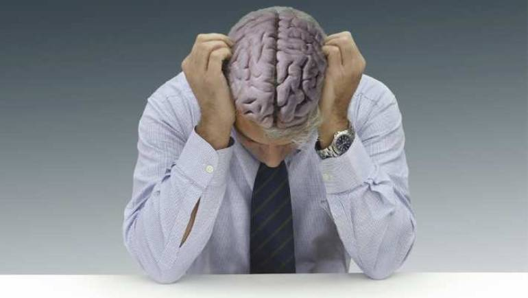 The angry brain in focus – Tips for handling anger effectively