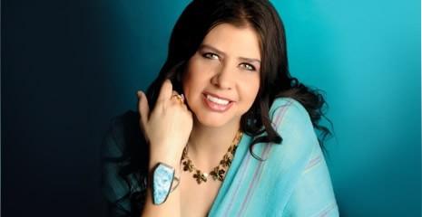 Vianna Stibal The Founder Of ThetaHealingR Konfliktus Klinika